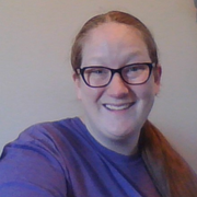 Alicia F., Babysitter in Leavenworth, KS with 5 years paid experience
