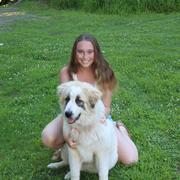 Miranda H. - Janesville Pet Care Provider