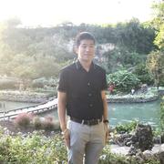 Jin Hyung K. - San Antonio Babysitter