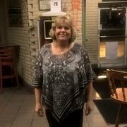 Nancy S. - West Bloomfield Nanny