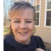 Anne M. - Mocksville Pet Care Provider