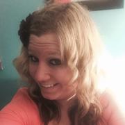Amanda B. - Dundalk Babysitter