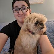Amanda S. - Rochester Pet Care Provider