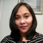 Vanessa M. - Harvard Babysitter
