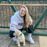 Olivia M., Pet Care Provider in Grafton, WI with 2 years paid experience