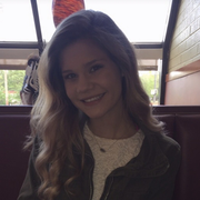 Kayleigh R. - Thomasville Babysitter