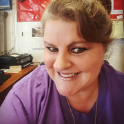 Carol G., Babysitter in Wellston, OH with 10 years paid experience