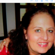 Elli N., Care Companion in Marion, IA with 30 years paid experience