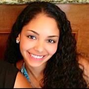 Aisha K., Babysitter in Laguna Niguel, CA with 16 years paid experience