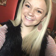Madison B., Babysitter in Louisville, KY with 5 years paid experience