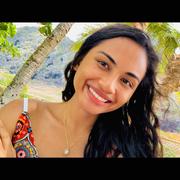 Paula O., Care Companion in Honolulu, HI 96819 with 0 years paid experience