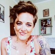 Lindsay B. - Wilmington Nanny