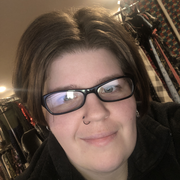 Katie G., Babysitter in Sheboygan, WI with 20 years paid experience