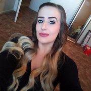Emily C., Nanny in Merced, CA with 5 years paid experience