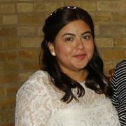 Kimberly S. - Laredo Babysitter