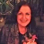 Claire P. - San Diego Babysitter
