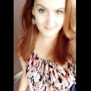 Melanie M. - Elizabethtown Nanny