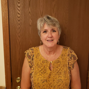 Priscilla S., Care Companion in Arlington Heights, IL with 13 years paid experience