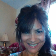 Lorraine C., Babysitter in Palm Coast, FL with 20 years paid experience