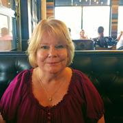 Susan T., Babysitter in Rosemount, MN with 23 years paid experience