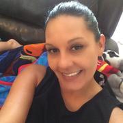 Marcella R. - Fort Lauderdale Nanny