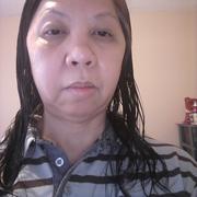 Ginalyn B. - La Mirada Nanny
