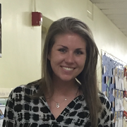 Kristin R., Babysitter in West Islip, NY with 12 years paid experience