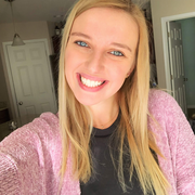 Courtney W., Babysitter in Adrian, MI with 8 years paid experience