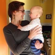 Kathryn P. - Chicago Babysitter