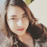 Jennifer G. - El Paso Babysitter