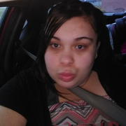 Angela G., Babysitter in Stafford, VA with 8 years paid experience