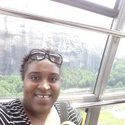 Melissa M. - Asheboro Babysitter