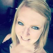 Lindsey H. - Platteville Babysitter