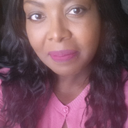 Nekeshia A., Care Companion in Mount Vernon, NY 10553 with 4 years paid experience