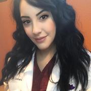 Araceli A. - Albuquerque Babysitter