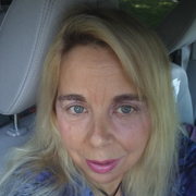 Alessandra T. - Boca Raton Babysitter