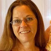 Lavaunda V., Care Companion in Ridgeland, SC with 5 years paid experience