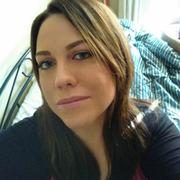 Amanda C. - Kingsport Babysitter