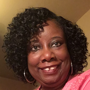 Detra P., Care Companion in South Boston, VA with 0 years paid experience