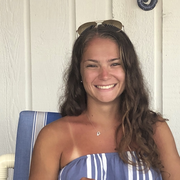 Olivia S., Babysitter in Sea Isle City, NJ with 2 years paid experience
