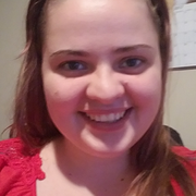 Katelyn M. - Clarksville Nanny