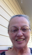 "Debbie J. - Fairmount <span class=""translation_missing"" title=""translation missing: en.application.care_types.child_care"">Child Care</span>"
