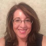 Wanda B. - Saint Augustine Care Companion