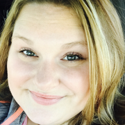 Erin J., Child Care in Adamsville, OH 43802 with 8 years of paid experience