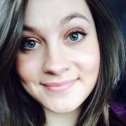 Jessica H. - Lewiston Pet Care Provider