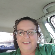 Pamela M., Care Companion in Salem, OR 97304 with 2 years paid experience