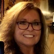 Teresa M. - Gainesville Nanny