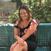 Kayla H., Care Companion in Raleigh, NC with 10 years paid experience
