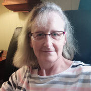 JACQUELINE M., Babysitter in Delton, MI 49046 with 10 years of paid experience