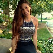 Bianca C. - Montvale Babysitter
